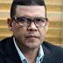 Ricardo Nieves: No queremos repartidera ni consenso con vacantes JCE como lo ha hecho el PLD