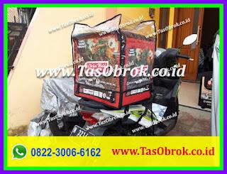 agen Toko Box Fiber Delivery Jakarta Timur, Toko Box Delivery Fiber Jakarta Timur, Penjualan Box Fiberglass Jakarta Timur - 0822-3006-6162