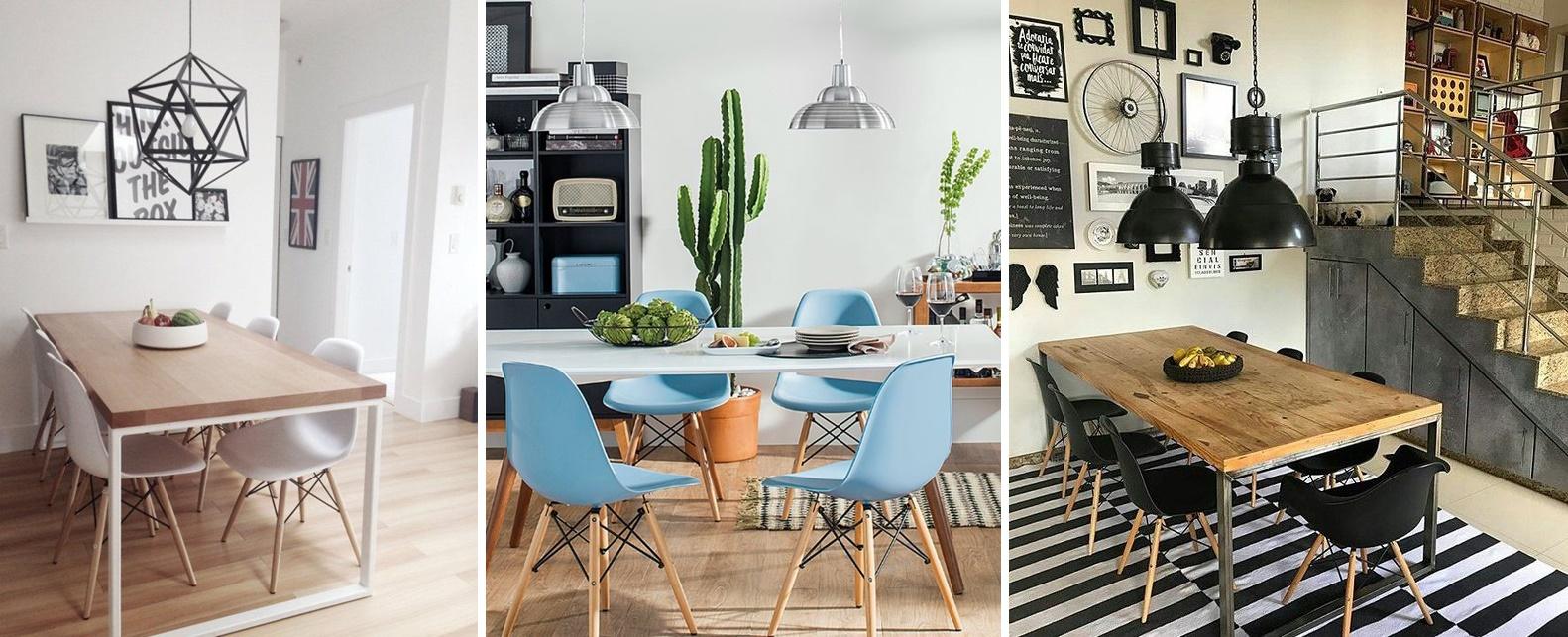 Inspira O Sala De Jantar Debora Montes Blog -> Sala De Jantar Estilo Alemao