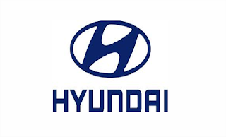 Jobs in Hyundai Pakistan