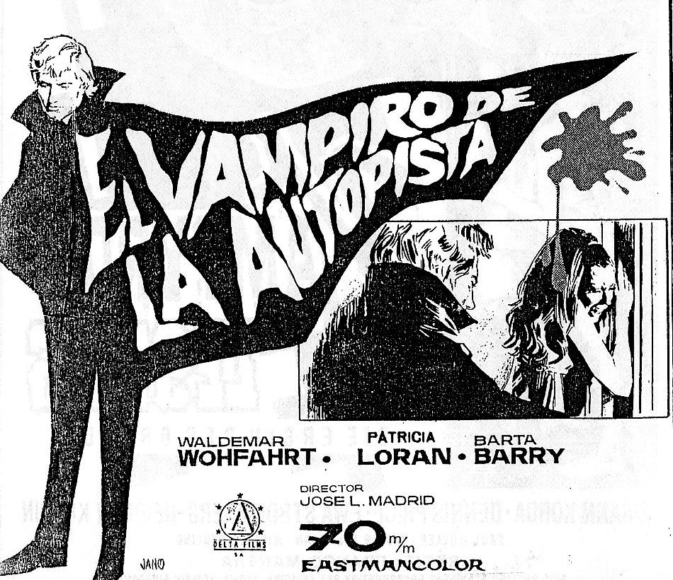 Imdb List Of The 1950s Movies