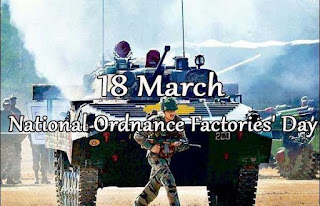 Ordnance-factories-Day