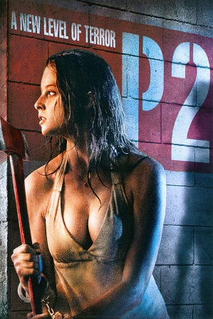 Watch Online Free P2 (2007) Full Hindi Dual Audio Movie Download 480p 720p Bluray