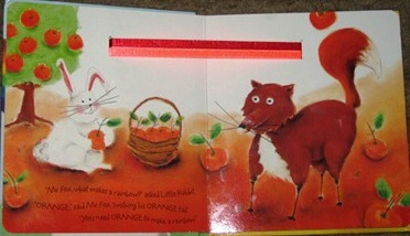 Little Parade Your Favourite Childrens Online Bookstore Bk977