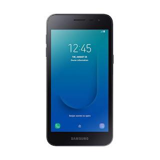 Samsung J2 Core SM-J260F