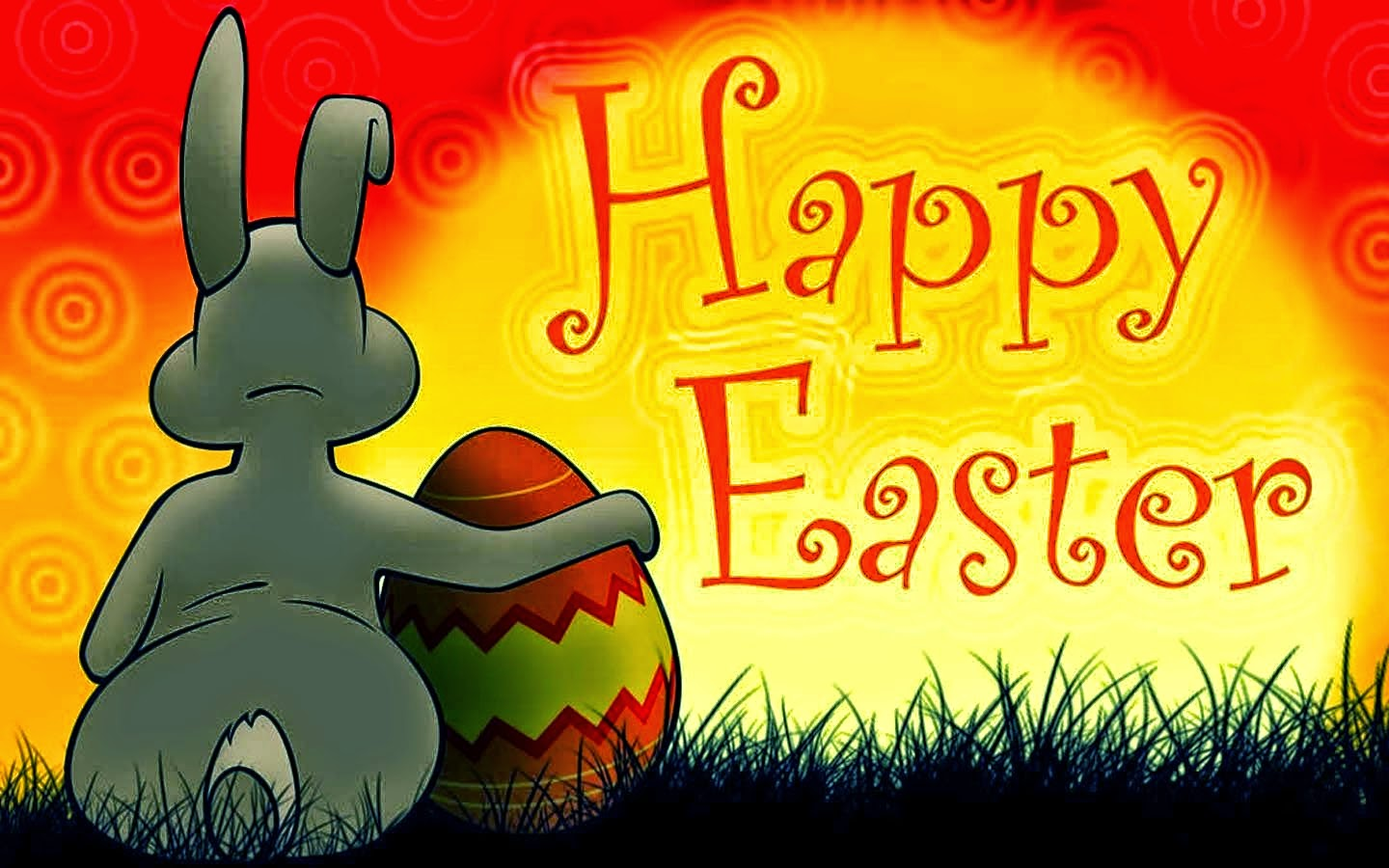 Easter greeting messages family merry christmas and happy new easter greeting messages family kristyandbryce Image collections