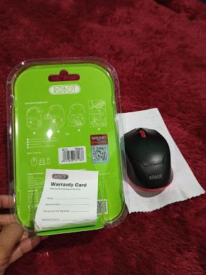 review mouse robot m310 cara menggunakan mouse wireless robot m310 mouse robot m320 review mouse robot m220 mouse wireless robot m310 review mouse robot m210 mouse robot wireless cara menggunakan mouse robot m220