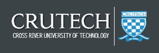 CRUTECH Second Batch Admission Screening Exercise Is:  CRUTECH Second Choice of UTME/Direct Entry Admission Screening 2016/2017 Is Out Again,  How to Register For CRUTECH Admission Screening Exercise,  Items to come along with to the Screening Venue Of CRUTECH Are As Folows: