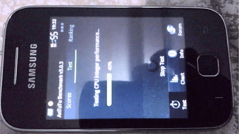 Daftar HP Smartphone Murah 200 Ribuan Sudah Bisa Whatsapp