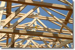 baja ringan wikipedia perbedaan kayu dan