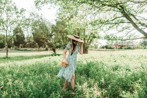 Tips Menulis Blog Traveling yang Disukai Pembaca