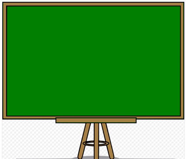 CONTOH PROPOSAL PTK PKN SD KELAS 5 MODEL ACTIVE LEARNING TIPE ROLE REVERSAL QUESTION