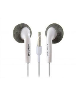 http://marketing.net.jumia.co.ke/ts/i3176314/tsc?amc=aff.jumia.31803.37543.11743&rmd=3&trg=http%3A//www.jumia.co.ke/awei-es10-simply-sound-stereo-earphones-white-50552.html%3Futm_source%3D31803%26utm_medium%3Daff%26utm_campaign%3D11743