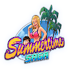 Summertime Saga 0.20.8 APK for Android Free Download