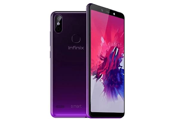 infinix phones below 30,000 naira in nigeria