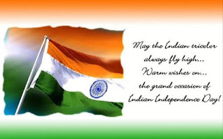 Best independence day wallpapers to share on facebook with quotes.