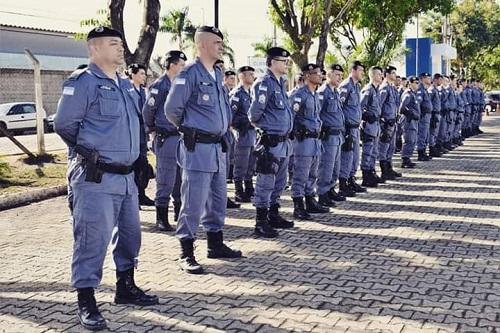 Região Norte do ES registra redução histórica de homicídios no primeiro semestre do ano