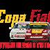 4FUN COPA FIAT