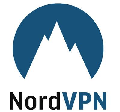 www.nordvpn.com