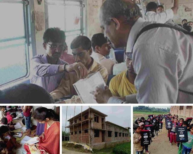 sandeep-desai-train-school