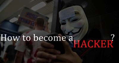 How-To-Become-A-Hacker-in-2017