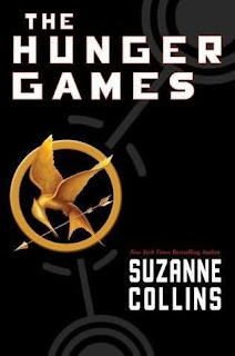 Collins, Suzanne - The Hunger Games 01 - The Hunger Games download for free full ebooks epub