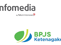 PT Infomedia Nusantara (Infomedia) Petugas Unit Layanan BPJS Ketenagakerjaan