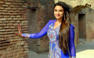 लखनऊ गर्ल व्हाट्सप्प ग्रुप लिंक ▷ Lucknow Girl Whatsapp Group Links
