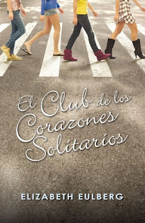 https://www.goodreads.com/book/show/10048815-el-club-de-los-corazones-solitarios?ac=1&from_search=1