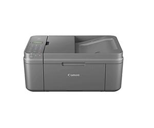 canon-pixma-mx495-driver-printer