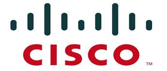 مطلوب موظفين للعمل في عدة تخصصات في شركة Cisco بدولة بالإمارات
