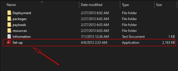 Download dan Aktivasi Photoshop CS6 di Windows 10/8/7