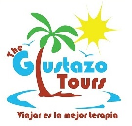 The Gustazo Tours