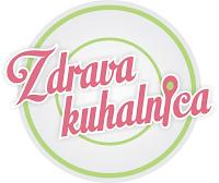 http://www.osebnitrenermatjaz.si/p/zdravi-recepti.html