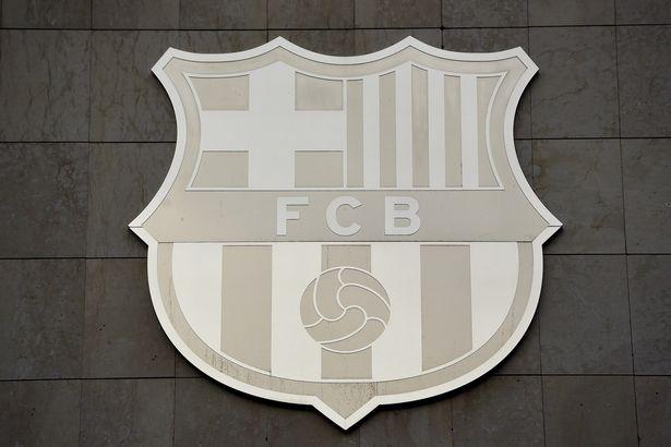 Cinq joueurs de Barcelone testés positifs pour le coronavirus - mais le club a caché les résultats