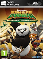 kung-fu-panda-showdown-of-legendary-legends-pc-cover-www.ovagames.com