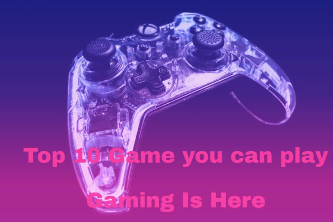 Free-online-offline-games