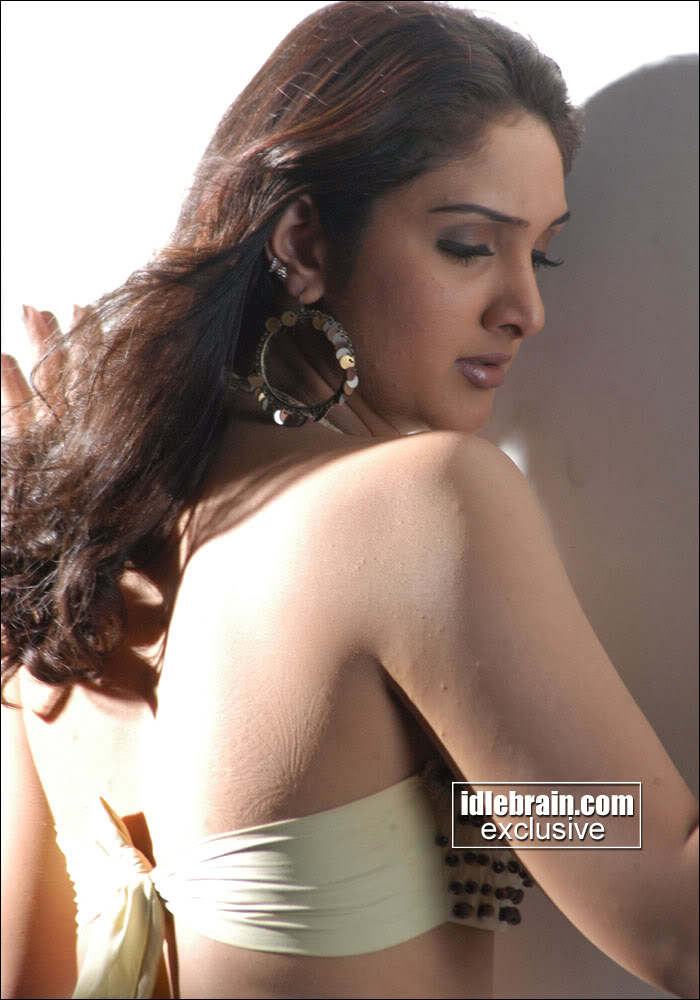Indian Actress Sridevi Vijaykumar South Indian Actress -5549