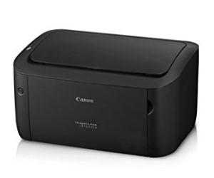 canon-imageclass-lbp6030w-driver