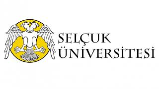 أعلنت جامعة سلجوق | Selçuk Üniversitesi ، الواقعة في ولاية قونيا عن فتح باب التسجيل على امتحان اليوس والمفاضلة لعام 2021