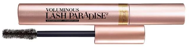 L'Oréal-Paris-Voluminous-Lash-Paradise