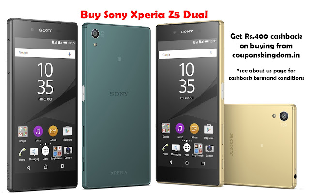Android Mobiles, Buy Mobiles Online, Sony Mobiles Online Buy, Buy Sony Xperia Z5 Dual, Mobiles, Sony Xperia Z5 Dual Sale, Sony Xperia Z5 Dual Offer, Sony Xperia Z5 Dual Online, Sony Xperia Z5 Dual Price, Xperia Z5 Dual Price,