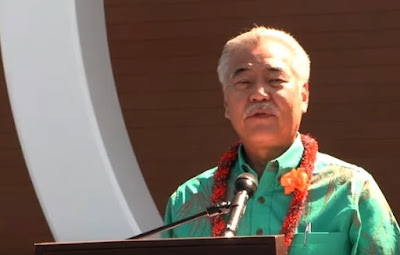 Hawaii welcomes all vaccinated domestic travelers back to the state, Oahu tackles general plan, Hawaii council favors hotel tax hike, more news from all the Hawaiian Islands