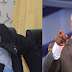 Pastor Kumuyi, Daminabo, Proffer Solution to Corruption War in Nigeria