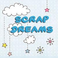 http://scrapdreamsblog.blogspot.it/2017/07/dream-inspiration-717.html
