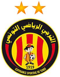 قائمة-نادي-الترجي-التونسي-لمواجهة-النادي-الأهلي-المصري-في-اياب-نصف-نهائي-دوري-أبطال-أفريقيا