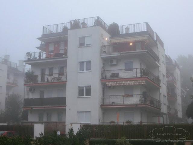 недвижимость Будапешта, дома в Будапеште, недвижимость Венгрии