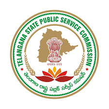 TSPSC Excise Constable Results 2016 Download is going to release on its official website. Candidate can view Result prepared by TSPSC official website www.tspsc.gov.in, TSPSC Excise Constable Results 2016, TSPSC Excise Constable Result 2016, Excise Constable Results 2016 download, TSPSC Has Released Excise Constable Result 2016