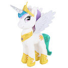 My Little Pony Princess Celestia Plush by Aurora
