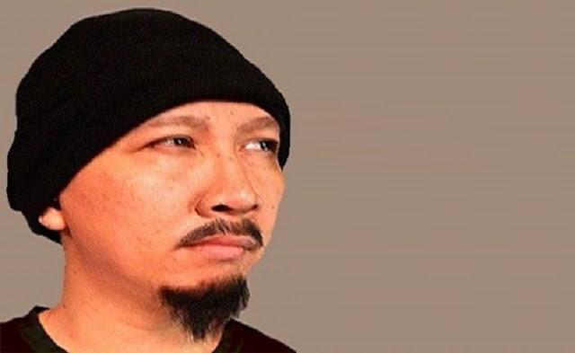 Pengakuan Mengejutkan Kader NU Terkait Foto Abu Janda dan KH Said Aqil Siradj